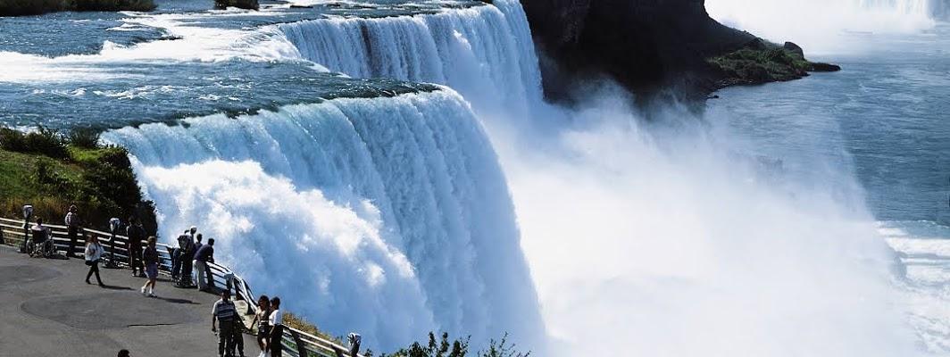 Regional Municipality of Niagara Municipality in Ontario, Canada