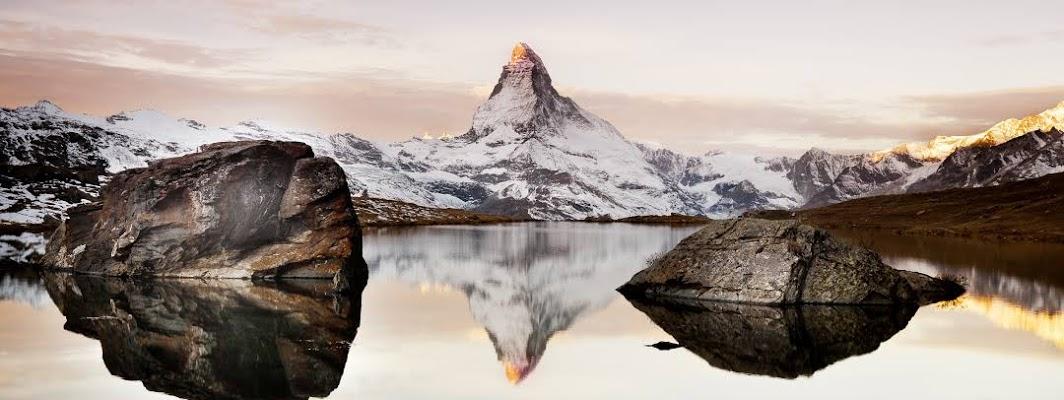 Zermatt Municipality in Switzerland