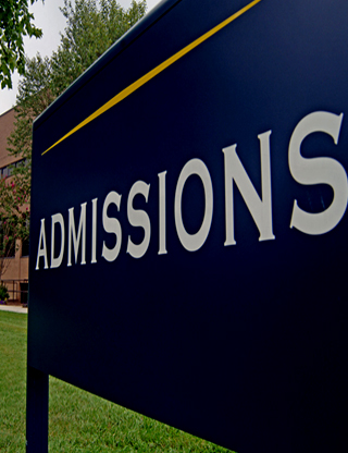 Australia admission process, procedure for admission in Australian universities, admission process in Australia, admission procedure in Australia, Admission process for study in Australia, How to get admission in Australian universities.