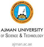 Ajman University of Science and Technology