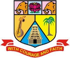 Annamalai University
