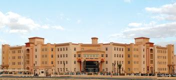 Birla Institute of Technology and Science, Pilani – Dubai Campus