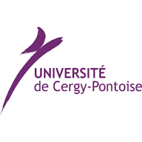 Cergy-Pontoise University