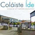 Colaiste Ide College of Further Education