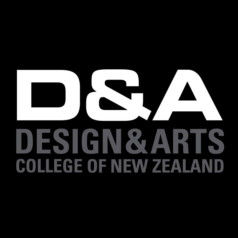 Design and Arts College of New Zealand