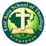 East Asia School of Theology
