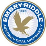 Embry-Riddle Aeronautical University Asia