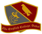 English College Dubai