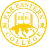 Far Eastern Bible College