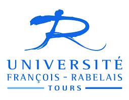 François Rabelais University