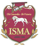 ISMA University