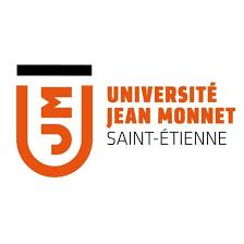 Jean Monnet University