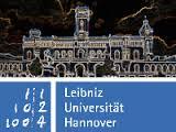 Leibniz University of Hanover