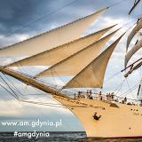 Maritime Academy of Gdynia