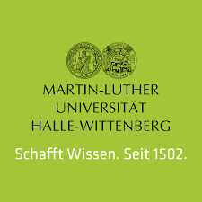 Martin Luther University of Halle-Wittenberg