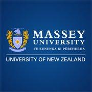 Massey University (MU)