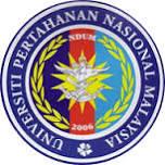 National Defence University of Malaysia