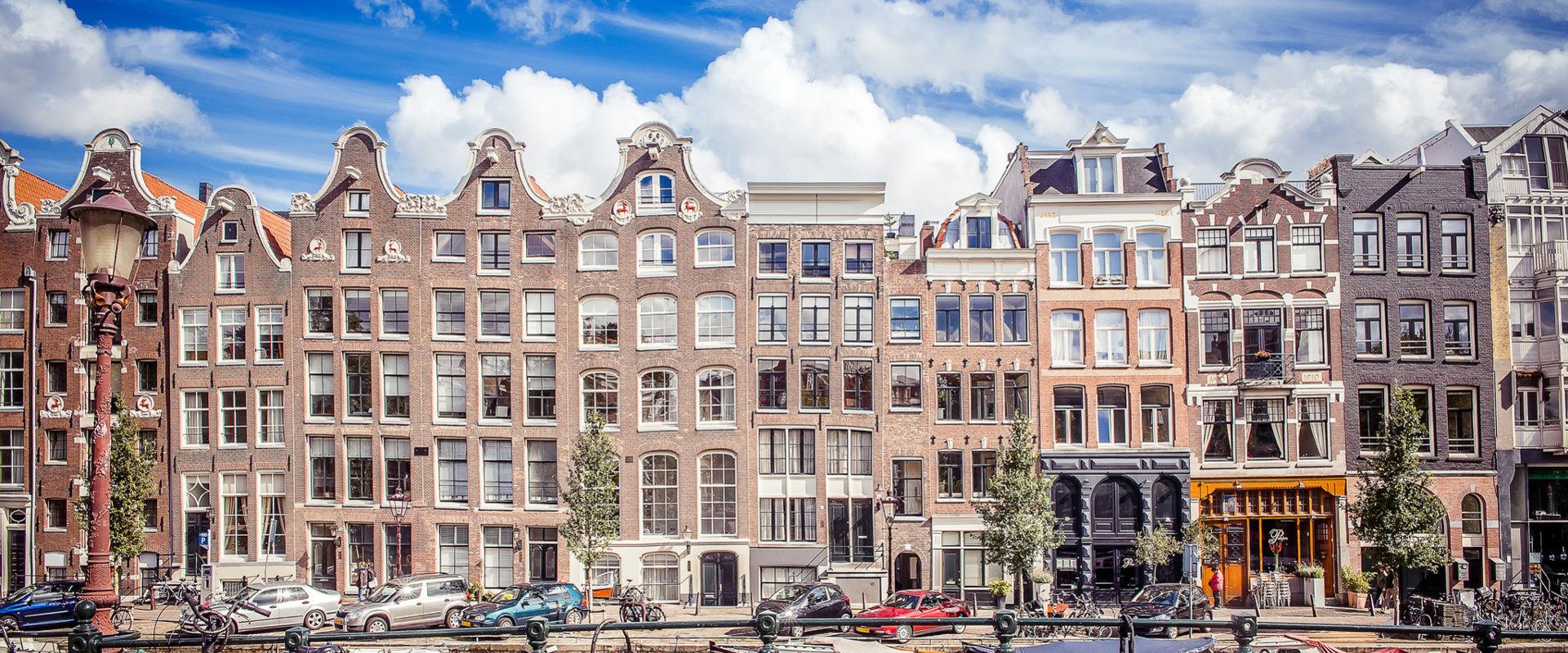wide_fullhd_netherlands-amsterdam-1.jpg