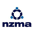 New Zealand Management Academies(NZMA)