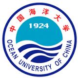 Ocean University of China