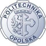 Opole University of Technology