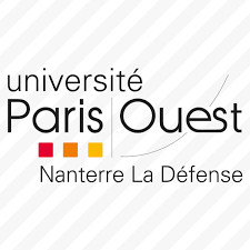 Paris West University Nanterre La Défense