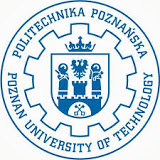 Poznań University of Technology