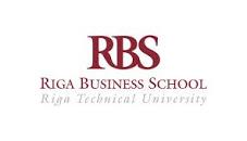 RTU Riga Business School