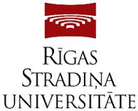 Riga Stradiņš University