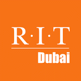 Rochester Institute of Technology - Dubai