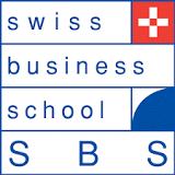 SBS Swiss Business School