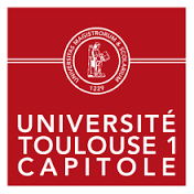 Toulouse 1 University Capitole