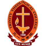 Trinity Theological College, Singapore
