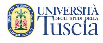 Tuscia University