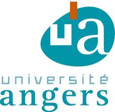 University of Angers