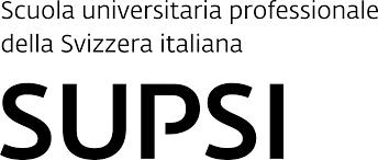 University of Applied Sciences and Arts of Italian Switzerland