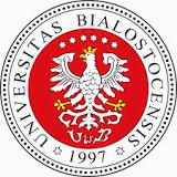 University of Białystok