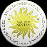 University of Cassino and Southern Lazio