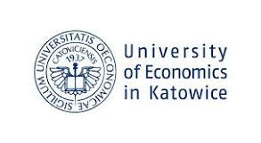 University of Economics in Katowice