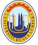 University of Kuala Lumpur