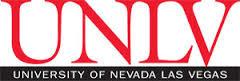 University of Nevada Las Vegas Singapore