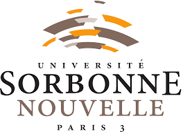 University of Paris III: Sorbonne Nouvelle