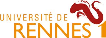 University of Rennes 1