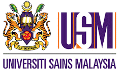 University of Science, Malaysia