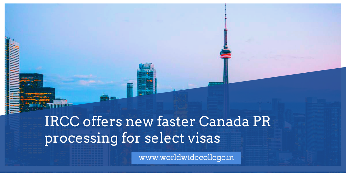 Canada-visa.png