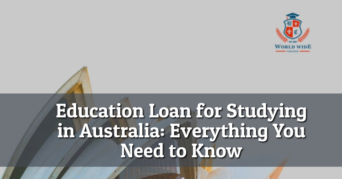 Education Loan for Studying in Australia_ Everything You Need to Know.jpg