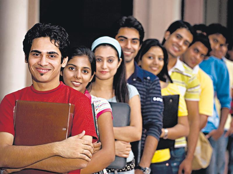 Indian-students-are-largest-US-OPT-authorized-work-group-@-441-400.png