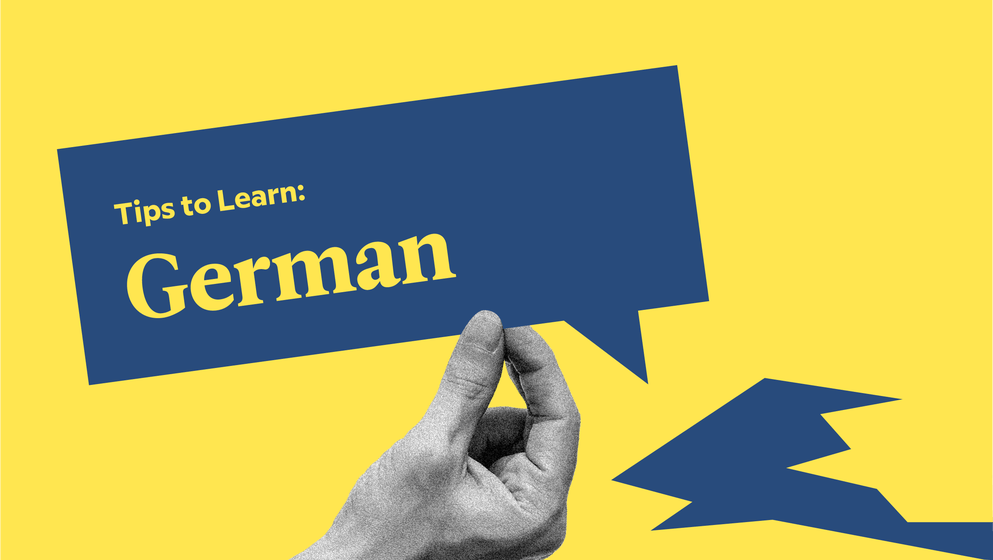 Learn German- The Complete Beginner's Guide to Learning German FAST.png