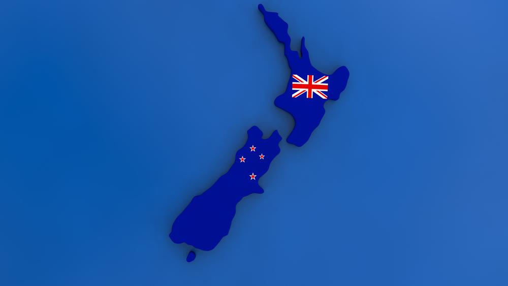 New-Zealand-Student-Visa-hopefuls-beware-of-scamming-agencies.png