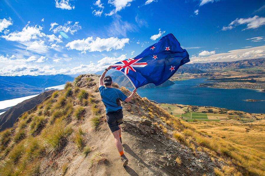 New-Zealand.jpg